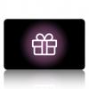 bodega gift card